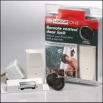 Era Locca One home key fob Kit